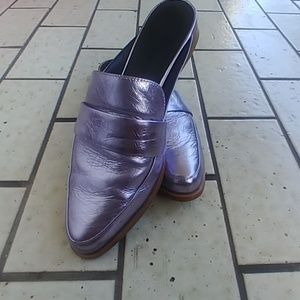 Rebecca Minkoff loafers
